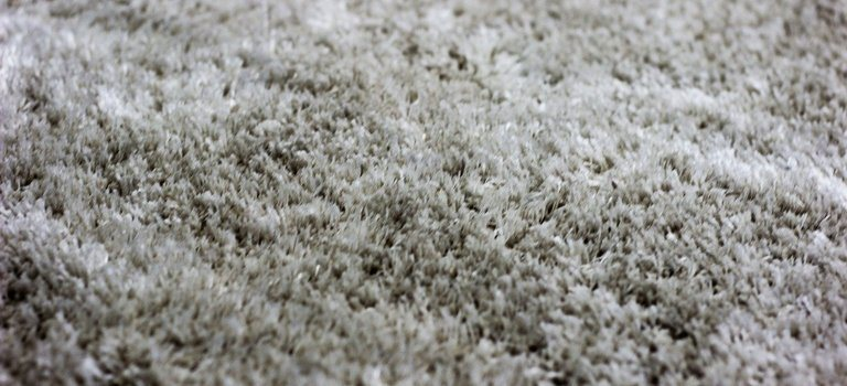 Копринените килими